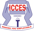 cropped-icces-logo-origional.png